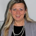 Elisabetta Andreani