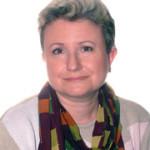 Vittoria Licari